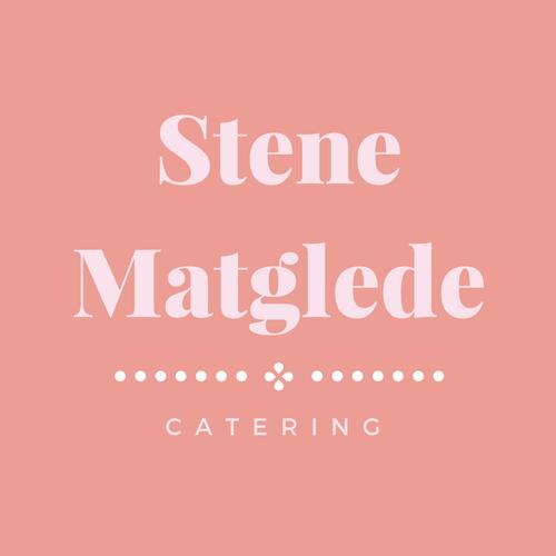 Stene Matglede (1)